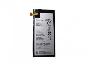 Аккумулятор Alcatel 5056D Pop 4 Plus (TLp025C1) Оригинал