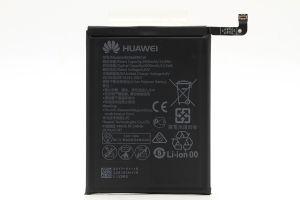 Аккумулятор Huawei Mate 9 Dual sim (HB396689ECW) Оригинал