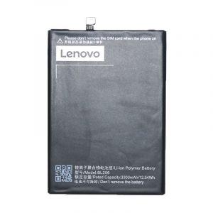 Аккумулятор Lenovo A7010 Vibe X3 Lite (BL256) Оригинал