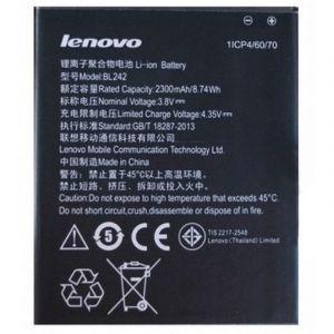 Аккумулятор Lenovo A6000 (BL242) Оригинал
