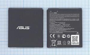 Аккумулятор Asus ZC451CG ZenFone C (B11P1421) Оригинал