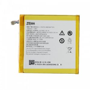 Аккумулятор ZTE Blade L2 (Li3820T43P3h636338) Оригинал