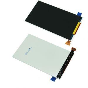 LCD (Дисплей) Microsoft 435 Lumia/532 Lumia Оригинал