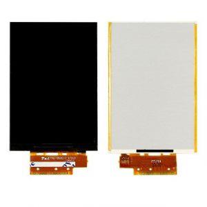 LCD (Дисплей) Alcatel 4009 Pixi 3 (3.5) Оригинал